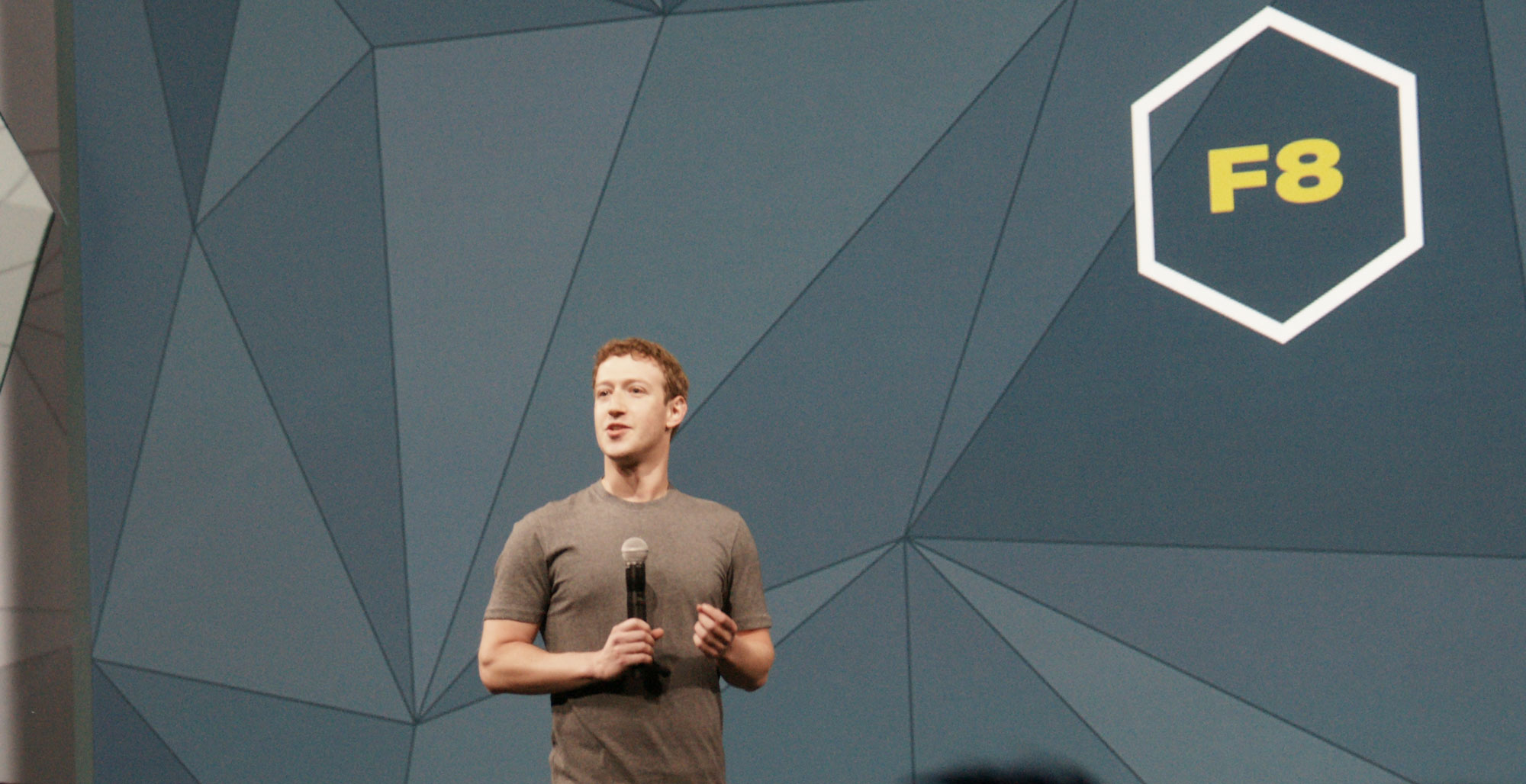 0430 zuck 21 Facebook announces two year stability guarantee for core APIs, SLA to fix all major bugs within 48 hours