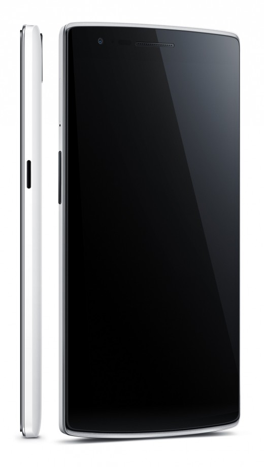 05 520x921 OnePlus One is a powerhouse Android smartphone running CyanogenMod, starts from $299