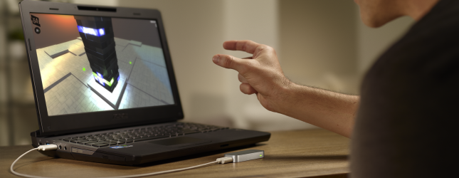 05-LeapMotion-Laptop-645×250