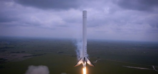 1418_spacex_1400