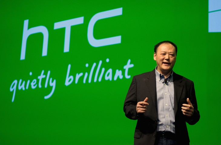 152354352 730x481 HTC admits it needs better marketing, says bloggers will be a big part of the puzzle in Asia