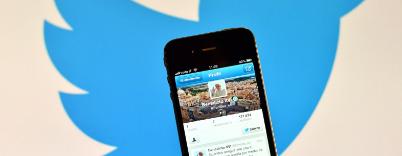 Twitter targets advertisers with app download shortcuts in tweets and deep MoPub integration