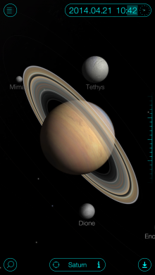 2014 04 21 10.42.37 220x391 Solar Walk for Android guides you through our solar system with stunning visuals