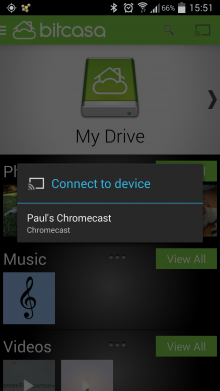 2014 04 22 15.51.57 220x391 Bitcasa for Android now lets you stream videos and music directly to your TV with Chromecast