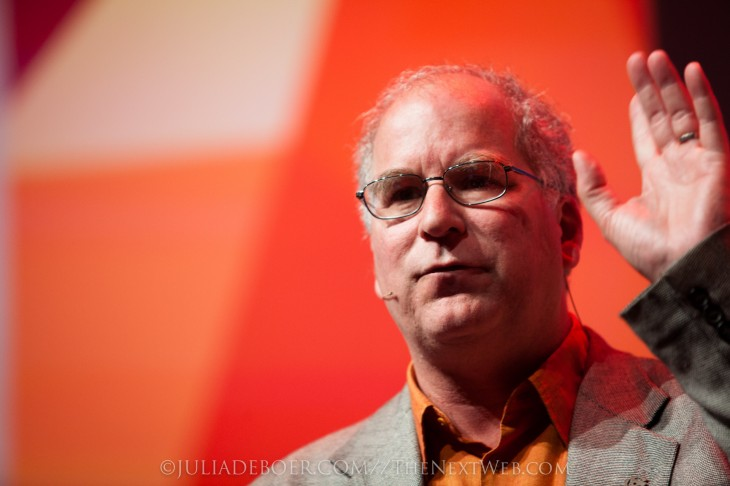 26JdB TNW SRGB 0961 730x486 How Brewster Kahle is using open source principles to build affordable housing for non profit workers