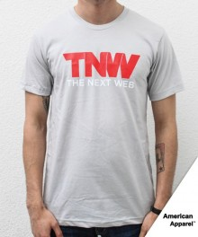 28245 28bd67a8ac13436db0a37cc8a00e1b1b 220x264 Grab yourself a new TNW t shirt while supplies last