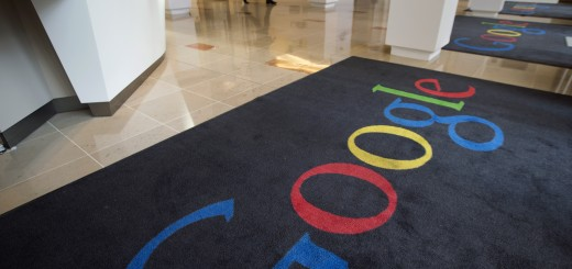 FRANCE-US-INTERNET-CULTURE-GOOGLE