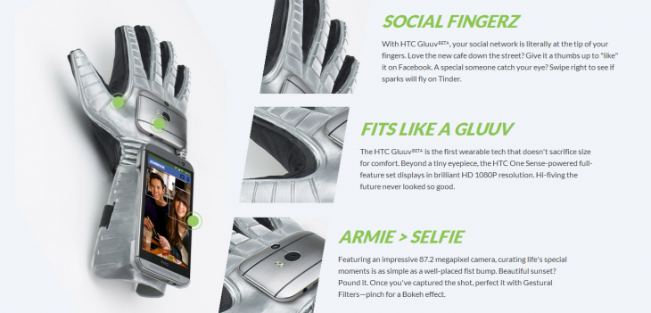 8ZPPQBw 730x351 Samsung and HTC unveil the same April Fools Day products: tech gloves