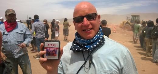 Atari Dig_Jonathan