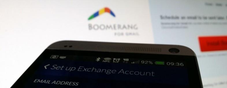 Boomerang_app