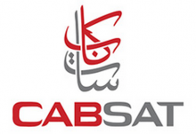 CABSAT 220x151 Tech news from the Middle East: What you need to know from the past month