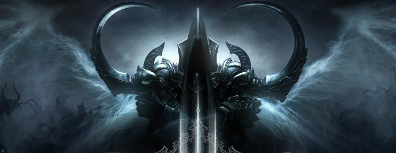 Diablo111