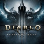 Diablo 3 reaper of souls box art 0 150x150 Fan artists conceptualize Diablo IIIs Angel of Death for prizes and cash