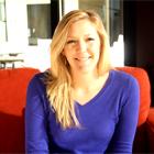 Emily Eldridge 11 resources for website design inspiration