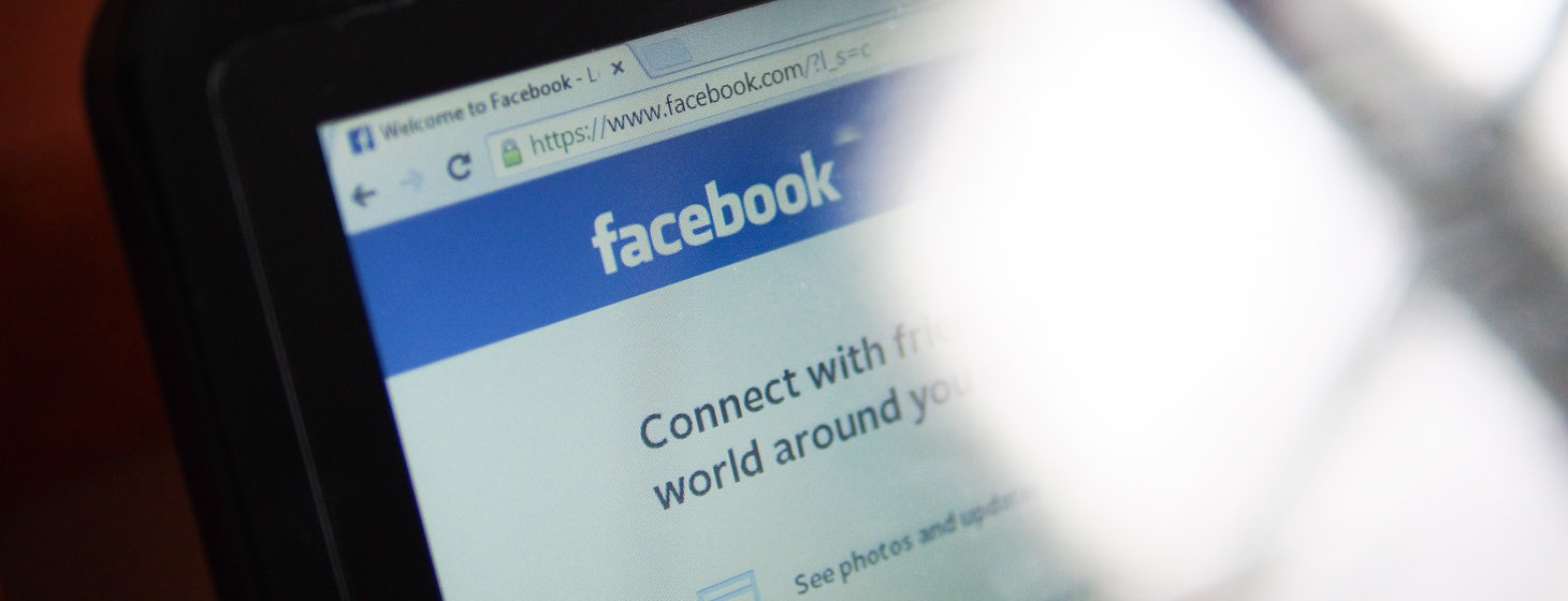 Facebook Faces Investigation In UK Over Emotion Experiment