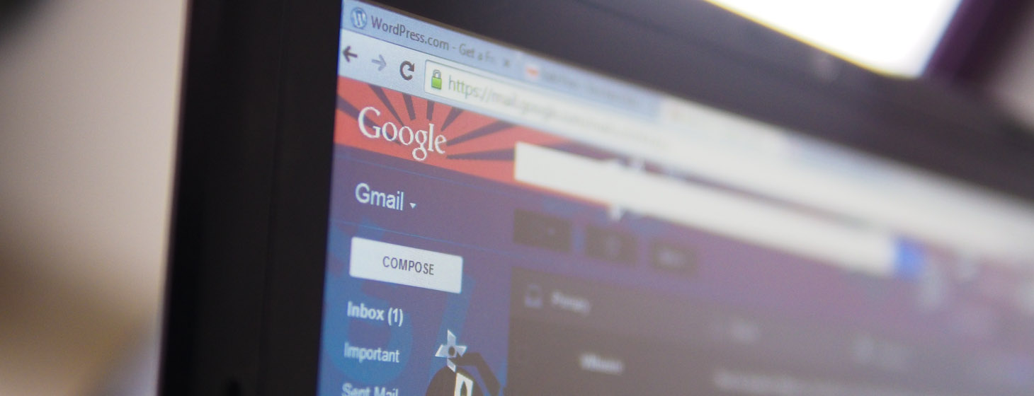 Gmail Now Covers 94% of Internet Population Languages