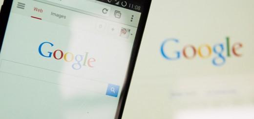 Google_Search_3.jpg
