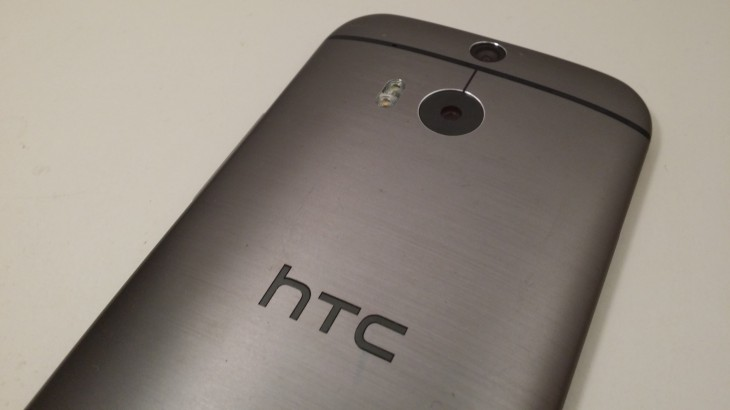 HTC One M8 camera 730x410 HTC One (M8) review: Like the HTC One, but better. And that could be its problem.