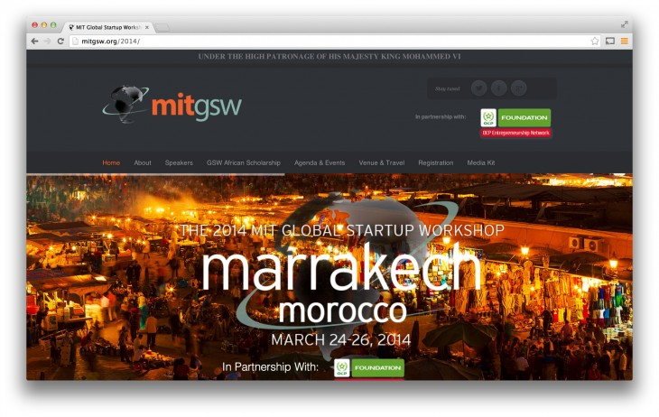 MITGSW 730x462 Tech news from the Middle East: What you need to know from the past month