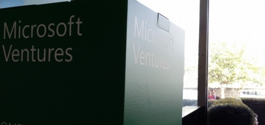 MicrosoftVentures
