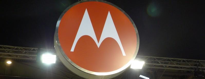Motorola1