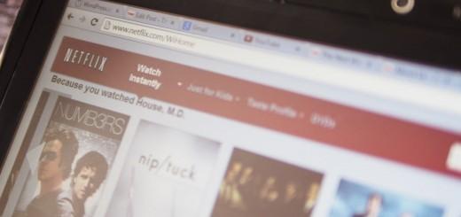 Netflix_2.jpg