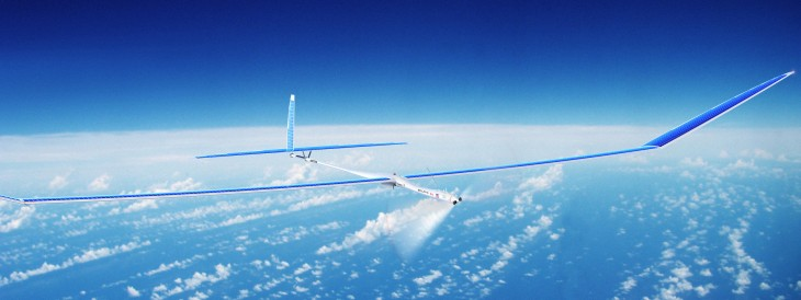 S50 Cumulus 2560 730x274 Google acquires Titan Aerospace, manufacturer of solar powered drones that Facebook was interested in