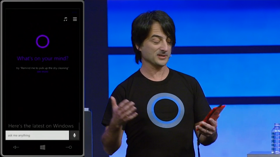 Screen Shot 2014 04 02 at 16.53.33 Microsoft unveils Windows Phone 8.1 with personal assistant Cortana, Action Center, customizable lockscreens