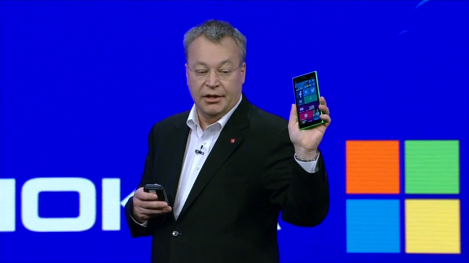 Screen Shot 2014 04 02 at 18.58.38 Nokia Lumia devices on Windows Phone 8 will be updated to Windows Phone 8.1 this summer
