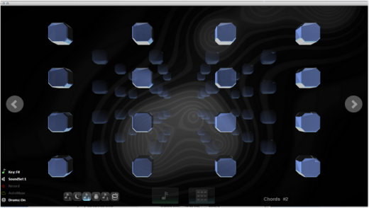 Screen Shot 2014 04 03 at 4.45.04 PM 520x294 Leap Motions new Muse app lets you create music with in air hand gestures