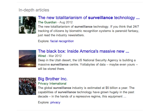 Screen Shot 2014 04 04 at 14.27.04 Google brings its in depth articles Search feature to the UK
