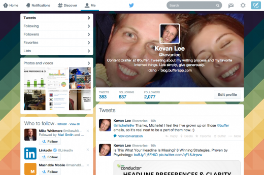 Screen Shot 2014 04 18 at 6.18.24 AM 520x345 5 tips to optimize your new Twitter profile layout