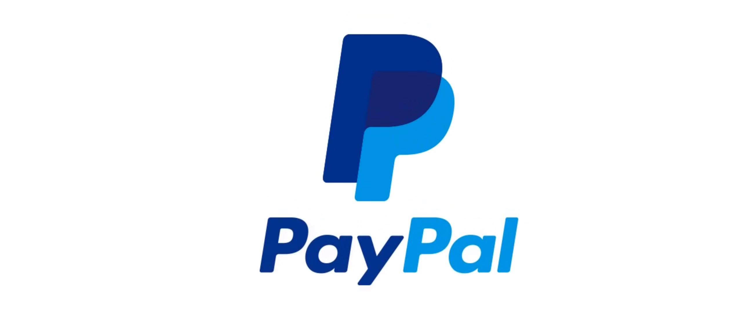 how to change payment in paypal