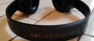 SolRepublic