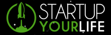 StartupYourLife 220x69 Tech news from the Middle East: What you need to know from the past month