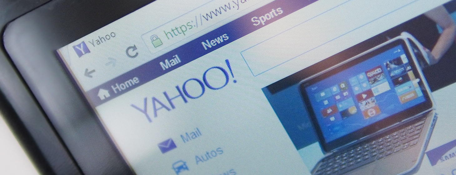 Yahoo Kills More Service You Probably Don't Use