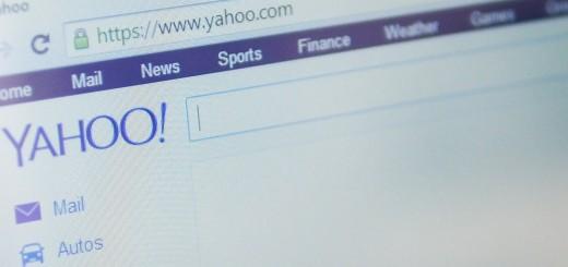 Yahoo_2.jpg