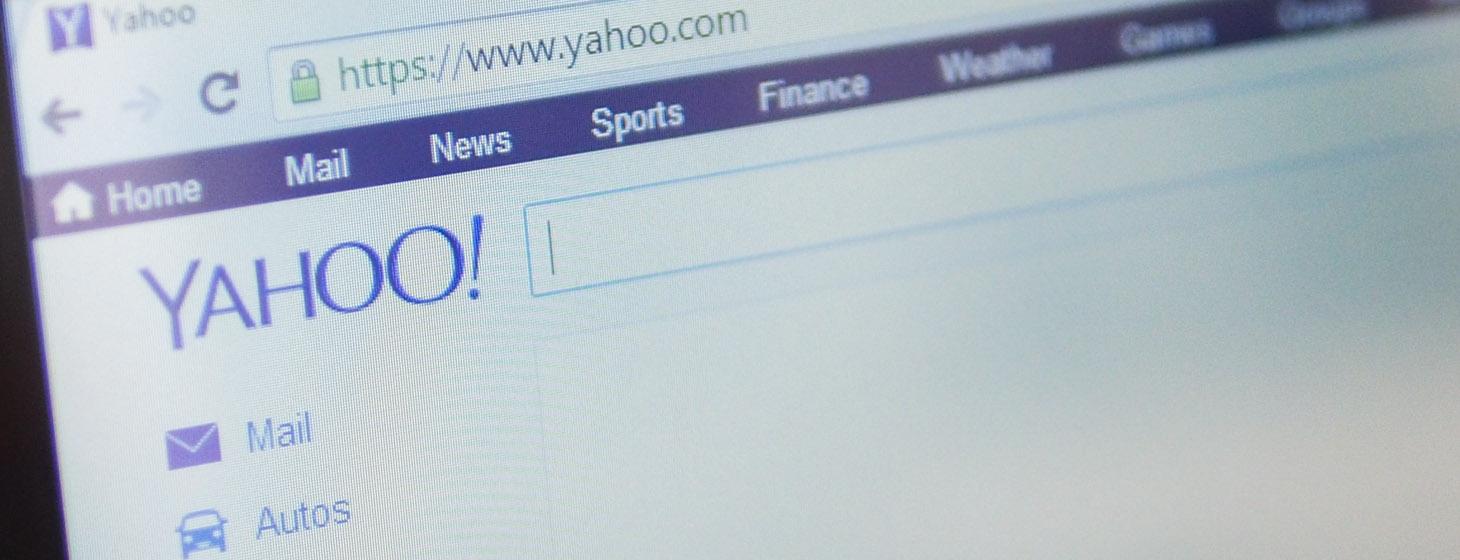 Tumblr Sponsored Posts Now on Yahoo