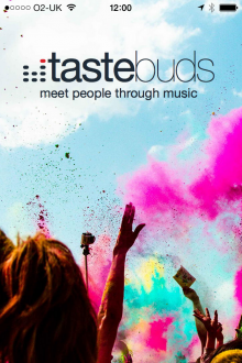 a5 220x330 Tastebuds for iPhone helps you date people based on a shared taste in music