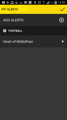 a7 220x391 BBC Sport mobile app now serves up push notifications for football results and goals