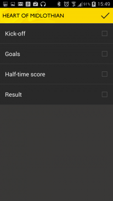 b8 220x391 BBC Sport mobile app now serves up push notifications for football results and goals