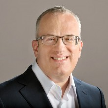 brendan eich 220x220 Mozilla CEO Brendan Eich steps down after controversy over gay marriage views