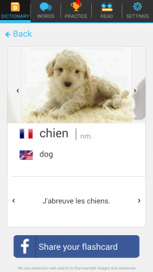c 220x391 Lingua.ly helps you learn new languages simply by browsing the Web