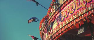 carousel-2-786×305