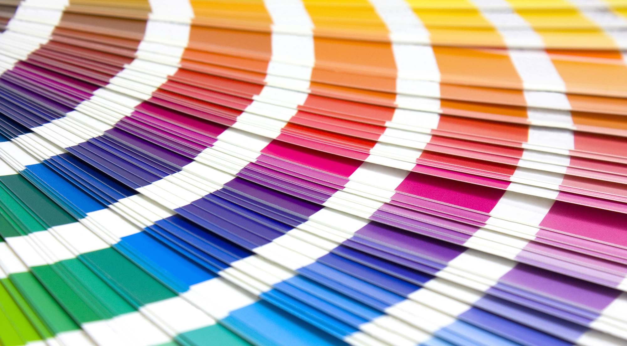Which color should you use for your icon - Colores de interiores ...