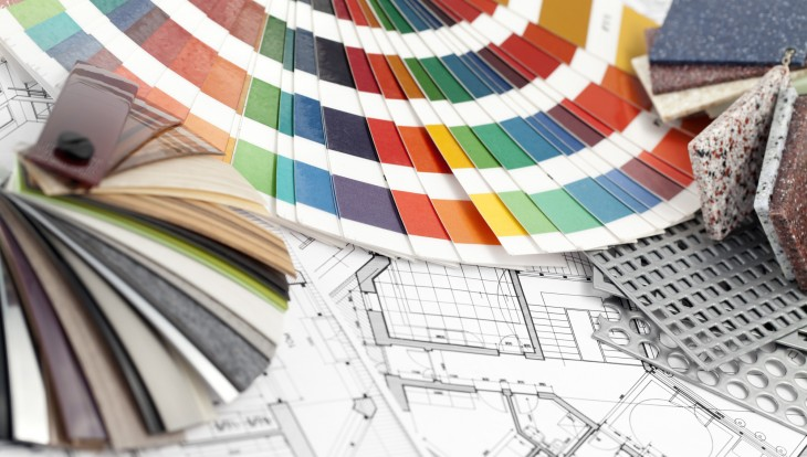 design palettes 730x414 Getting started with user experience design