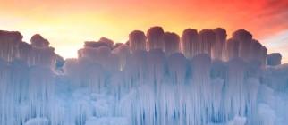 icesculptureheader_173682053
