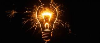 idea spark