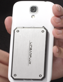 img nanostiks 220x288 LithiumCard: A Slimline battery pack designed to turbo charge your gadgets