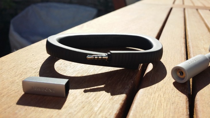 jawboneUP24 open 730x410 UP24 review: Jawbones newest activity tracker ups the ante for the quantified self